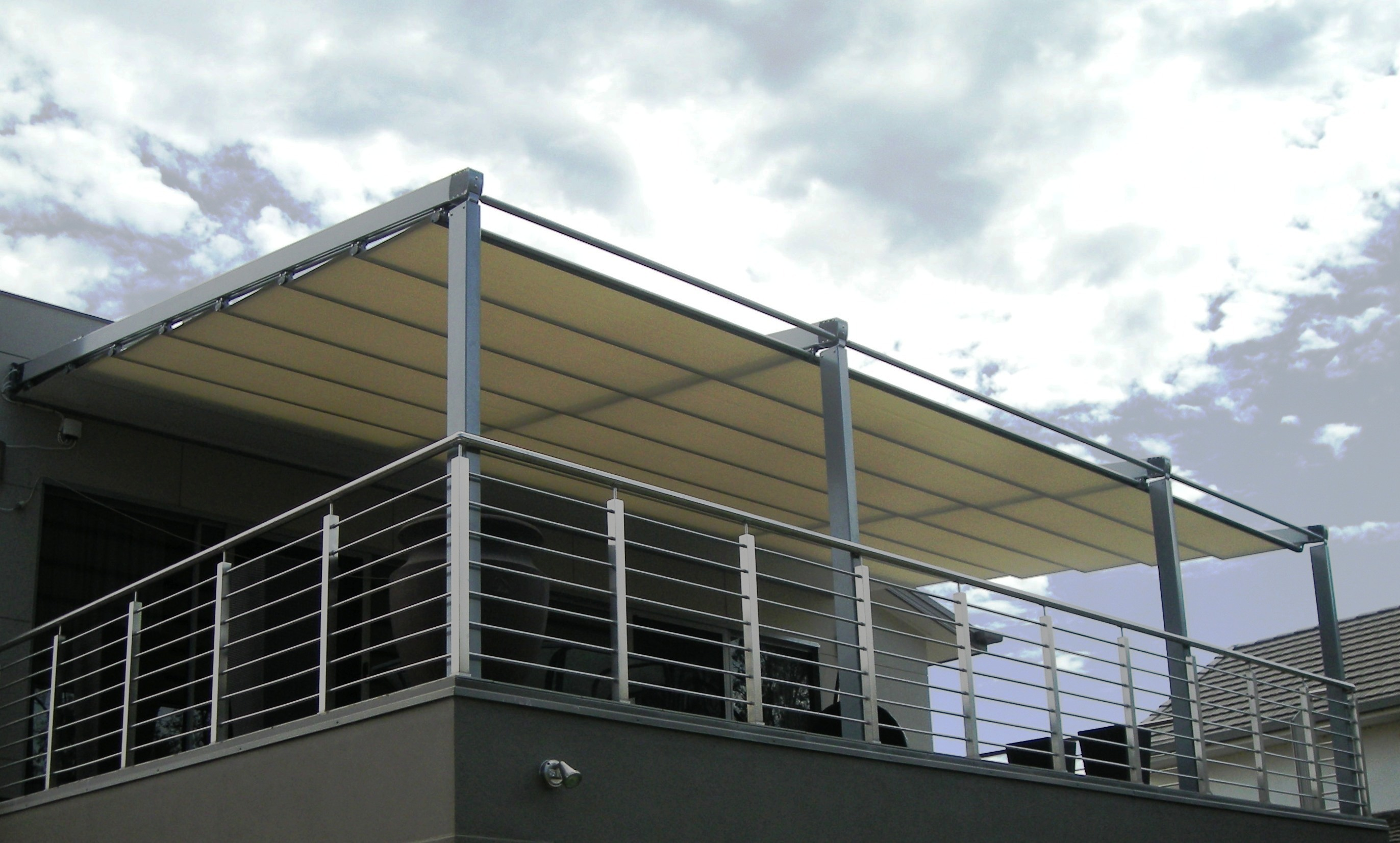 Roof awning design 28 images pergola design awesome for Roof awning design